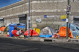 Tenting in Los Angeles Skid Row.jpg