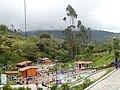 Termales de Coconuco.jpg