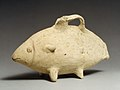 Terracotta askos (vessel) in the form of a fish MET GR261.jpg