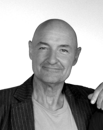 Terry O'Quinn.png