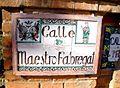 Teruel - Calle Maestro Fabregat.jpg