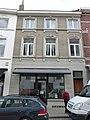 Tervuren Brusselsesteenweg 49 - 218117 - onroerenderfgoed.jpg