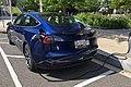 Tesla Model 3 DCA 08 2018 0159.jpg