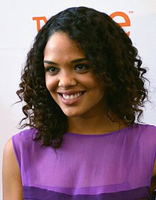 Tessa Thompson - DSC 0109 (cropped).jpg