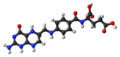 Tetrahydrofolic-acid-3D-balls.png