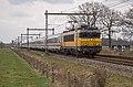 Teuge NS 1753 met IC 148 Berlijn - Amsterdam (16332087584).jpg