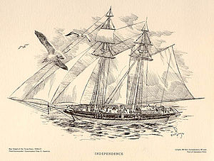 Texan schooner Independence2.jpg