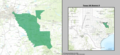 Texas US Congressional District 5 (since 2013).tif