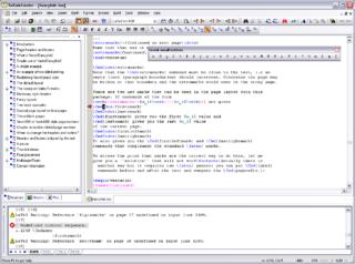 MIKTEX 2.7 TÉLÉCHARGER