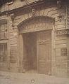 Théâtre des Déchargeurs-1908 (4).jpg