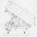 Thacker pneumatic dumping car - Railroad and Engineering Journal v66 n12 p579.jpg