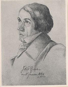Julius Thaeter