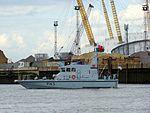 Thames Patrol boat -a.jpg