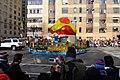 Thanksgiving Day, NYC 2008 (3066171929).jpg