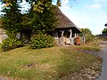 Thatched cottage, Easton Maudit, Northamptonshire-geograph-3168093-by-Michael-Trolove.jpg