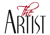TheArtist-logo.png