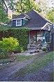 TheStoneHutMay2003.jpg