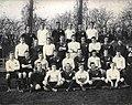 The 1905 Originals (9718362659).jpg