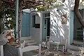 The 3porto house in Chora of Amorgos, 180414.jpg