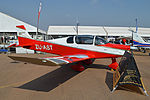 The Airplane Factory (TAF) Sling 4 'ZU-AST' (16927197646).jpg