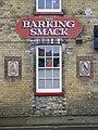 The Barking Smack public house, Great Yarmouth.jpg