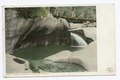 The Basin, Franconia Notch, White Mountains, N. H (NYPL b12647398-68919).tiff