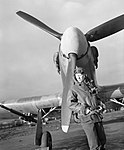 The Battle of Britain 1940 CH8459.jpg