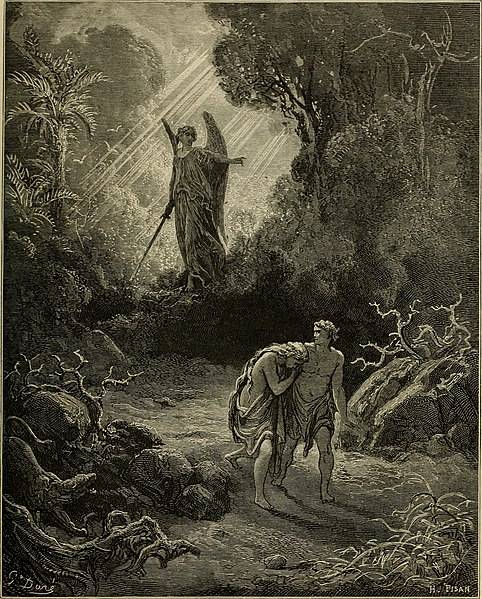 File:The Bible panorama, or The Holy Scriptures in picture and story (1891) (14598233338).jpg