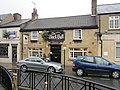 The Black Bull Inn, Market Place, Wetherby (geograph 2740686).jpg
