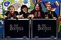 The Bootels sesja zdjęciowa w sali prób3.jpg