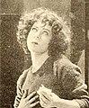 The Brat (1919) - 2.jpg