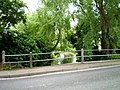 The Brook - geograph.org.uk - 1349369.jpg