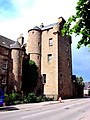 The Castle Hotel, Dornoch - geograph.org.uk - 846663.jpg