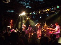 The Cat Empire live.jpg