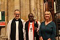 The Collation of Andy Broom as the Archdeacon of the East Riding (15280679318).jpg