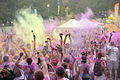 The Color Run Paris 2014 (38).jpg