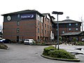 The Eastleigh Premier Inn - geograph.org.uk - 1158449.jpg