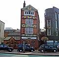 The Empress, Alfred Gelder Street, Hull - geograph.org.uk - 620329.jpg