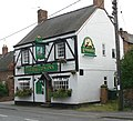 The Falcon Inn - geograph.org.uk - 559954.jpg