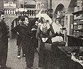 The Floorwalker (1916) - 1.jpg