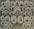 The Founders of Confederation of the Dominion of Canada (HS85-10-32966).jpg