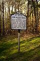 The Garrett Place where John Wilkes Booth, assassin of Abraham Lincoln, was killed..jpg