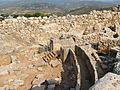 The Granary and Grave Circle A in Mycenae.jpg