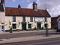 The Greyhound Inn, Swaffham - geograph.org.uk - 1189049.jpg