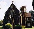 The Immaculate Conception, Liphook - geograph.org.uk - 1494625.jpg