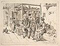 The Jewish Family Sitting Around the Stove MET DP824349.jpg