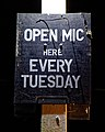 The Jolly Tanners Open Mic Staplefield West Sussex.jpg