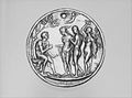 The Judgment of Paris MET 241105.jpg