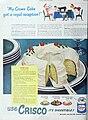 The Ladies' home journal (1948) (14766451105).jpg