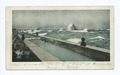The Light House, Great Pier, Duluth, Minn (NYPL b12647398-66720).tiff
